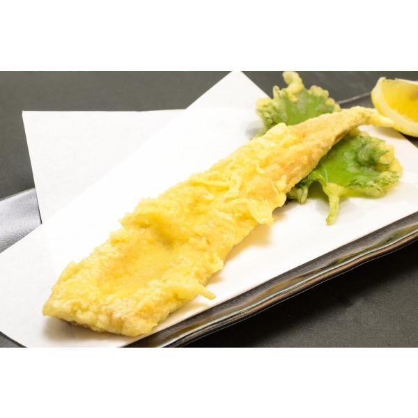煮穴子 やわらか煮込み穴子(2尾 220g) 煮あなご 煮アナゴ|tsukiji-ousama|07