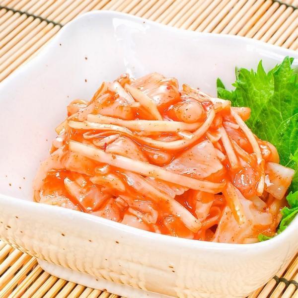 (訳あり わけあり ワケあり)つぶ貝 お刺身用つぶ貝切り落とし500g むき身|tsukiji-ousama|08