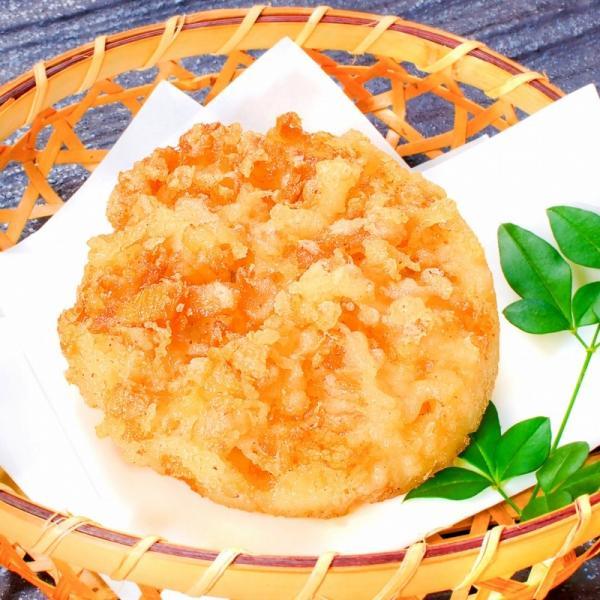 (訳あり わけあり ワケあり)つぶ貝 お刺身用つぶ貝切り落とし500g むき身|tsukiji-ousama|10