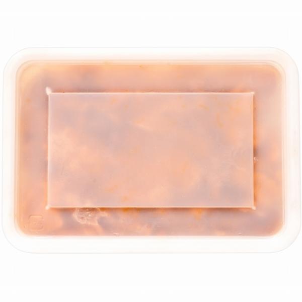 生ウニ 生うに 冷凍 無添加 天然 600g 100g×6パック(ウニ うに 雲丹)|tsukiji-ousama|21