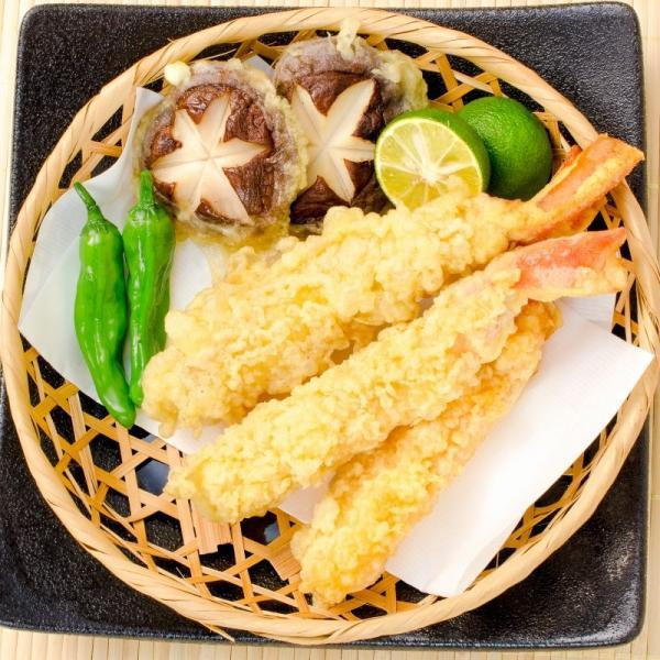 カット済み ズワイガニ ずわいがに セット 冷凍総重量約1.25kg 解凍時約 1kg かに鍋 かにしゃぶ お刺身 ポーション かに カニ 蟹 詰め合わせ|tsukiji-ousama|15