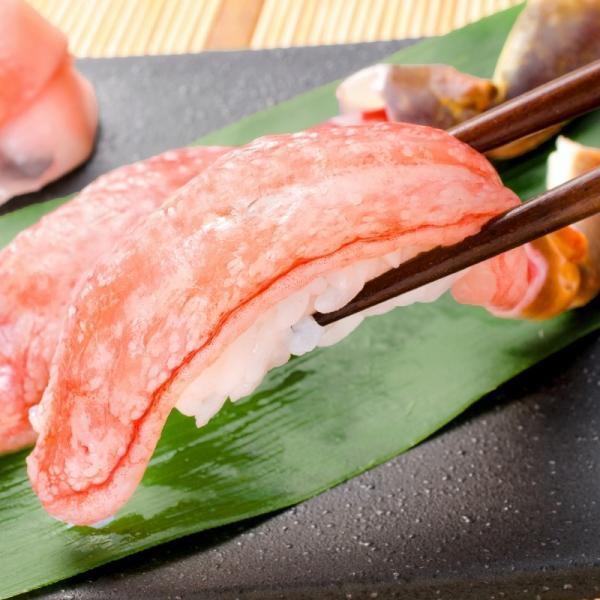 カット済み ズワイガニ ずわいがに セット 冷凍総重量約1.25kg 解凍時約 1kg かに鍋 かにしゃぶ お刺身 ポーション かに カニ 蟹 詰め合わせ|tsukiji-ousama|08