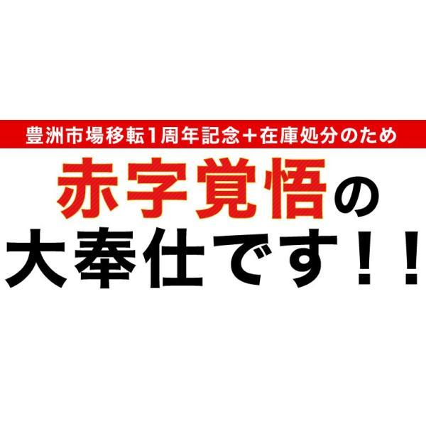 福袋 棚卸 倉庫開放ご奉仕セット えび エビ 海老餃子 大粒28個+2品 冷凍 送料無料 tsukijiichiba 07