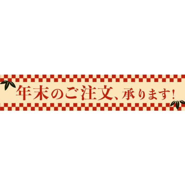 カニ かに ずわい 蟹 ロシア産 ボイルズワイガニ 6L 4肩 計2kg 大盛り 食べ放題 冷凍 送料無料 ギフト|tsukijiichiba|02