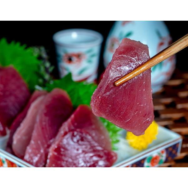 豊洲市場が作る天然本鮪入り 海鮮おせち 令和二年 おせち料理 お節 御節 日付指定OK 三段重 全22品 築地玉寿司監修  冷凍 送料無料 tsukijiichiba 16