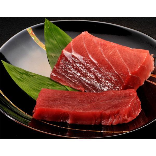 豊洲市場が作る天然本鮪入り 海鮮おせち 令和二年 おせち料理 お節 御節 日付指定OK 三段重 全22品 築地玉寿司監修  冷凍 送料無料 tsukijiichiba 17