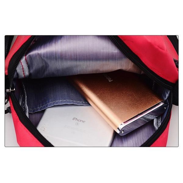 レディース 革 ショルダバック かばん バッグ ミニショルダー  ウォレットバッグ