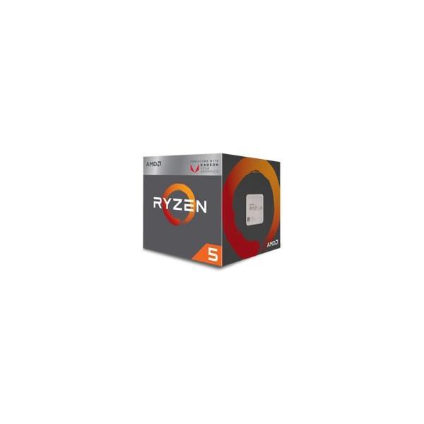 tsukumo y 0730143309080 - マザーボードとCPUの交換の費用と手順・注意点~Windows10対応