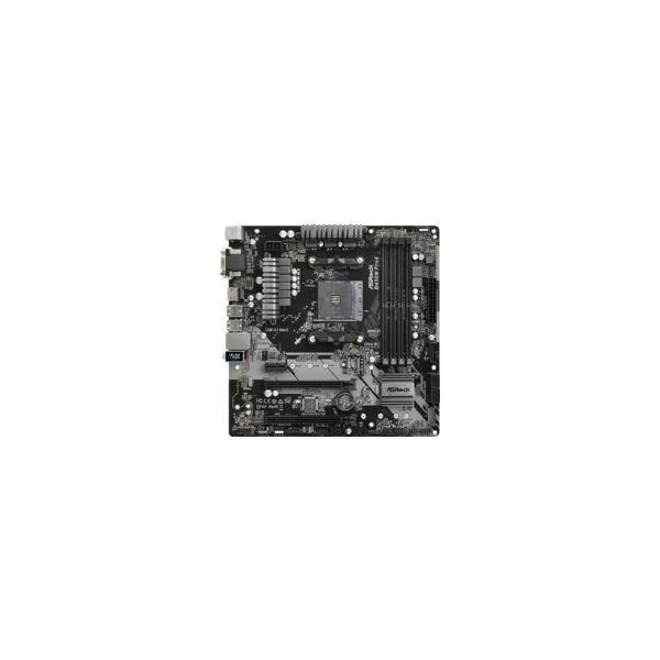 tsukumo y 4717677336276 - マザーボードとCPUの交換の費用と手順・注意点~Windows10対応