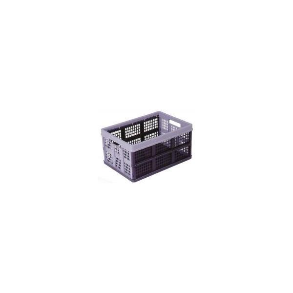 クルーズカート専用BOX S-65