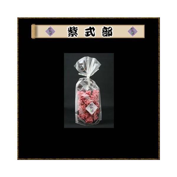 紫式部|tsukuneyamada|04