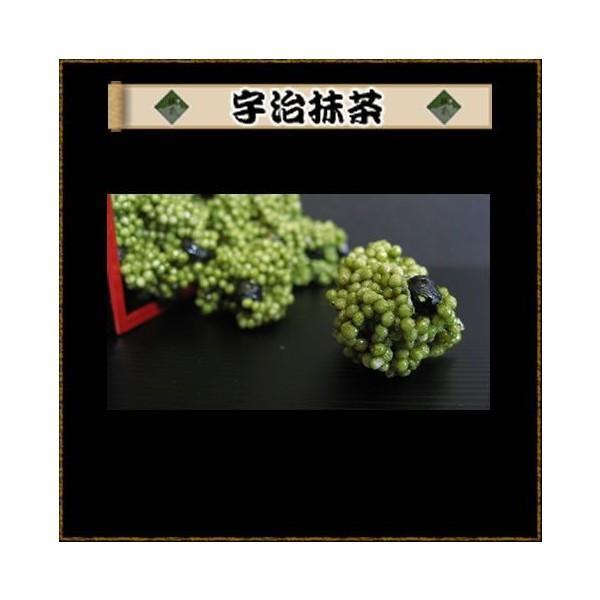 宇治抹茶|tsukuneyamada|03