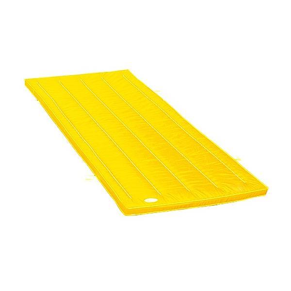 エステル 送料無料 体操カラーマット 体操マット 90×360×厚5cm