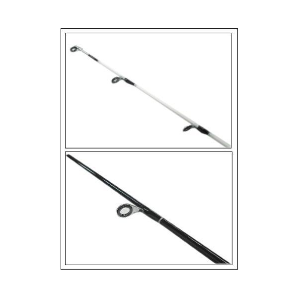 TIGA (ティガ) サグリスト XT SP90 / スピニング / 穴釣り / 際釣り / 波止 / SALE10