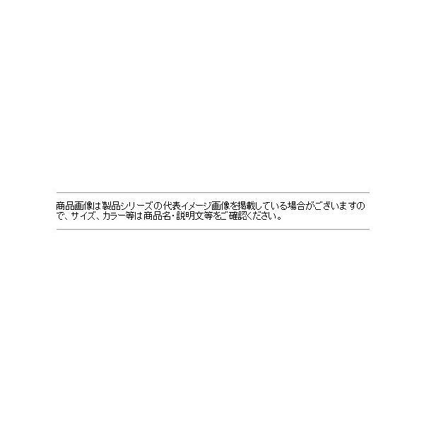 ウェーブギア オーバルランディングネット KP-382 ガンメタ Lサイズ /玉網 玉枠 / SALE10 (セール対象商品 5/7(火)12:59まで)