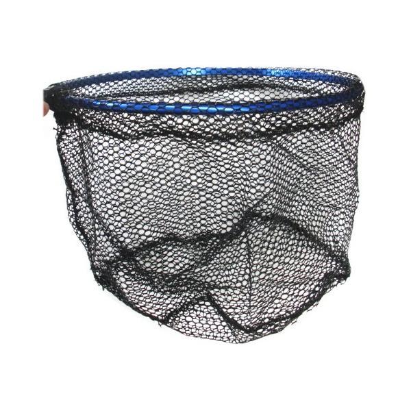 マルシン漁具 ライトゲームネット30 / SALE (セール対象商品 5/7(火)12:59まで)