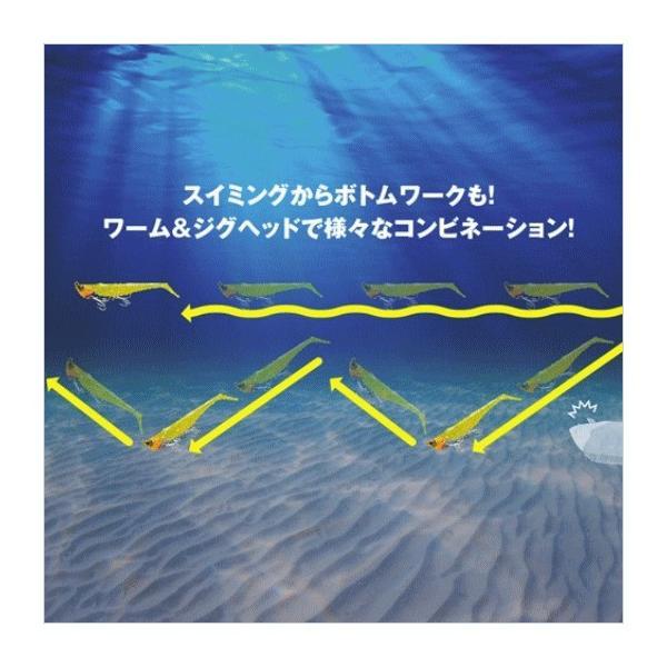 シマ ノ 熱砂 サンドライザー OO-235R 35g 01T ヒラメゴールド / ルアー (メール便可)