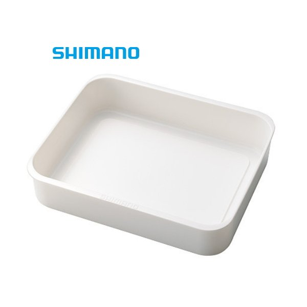 シマノ SPA-ZA トレー 65L用 NA-B65T (O01) (S01) (セール対象商品)