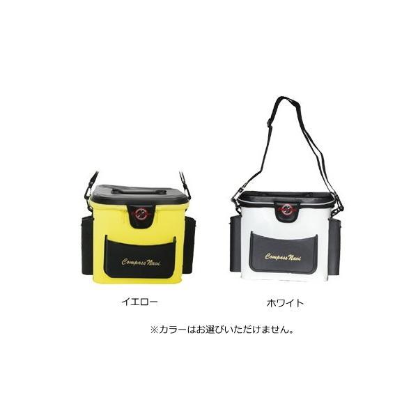 タカ産業 コンパスナビ ダイスボックス (DICE BOX) CN-307 / バッカン バッグ (カラー選択不可) (O01) (セール対象商品)