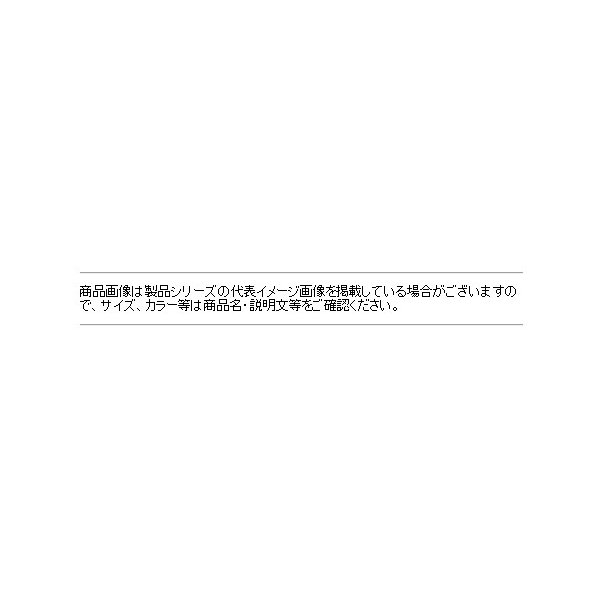 ダイワ ロングキャスターDRY レッド 50-650 / 遠投柄杓 (O01) (D01)