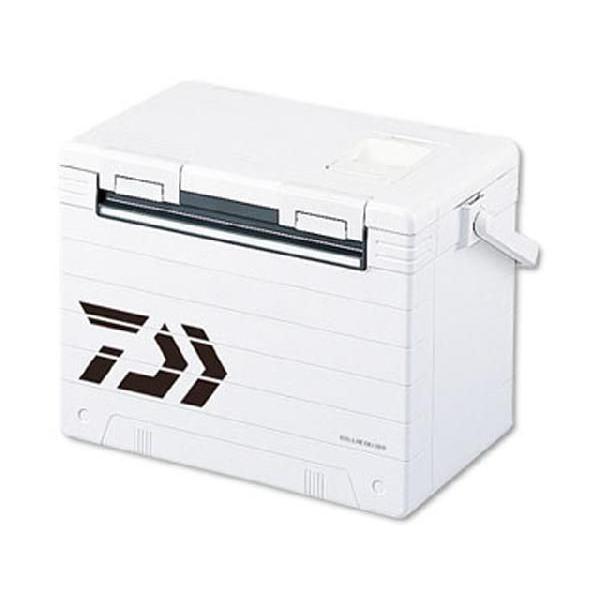 ダイワ クールラインII GU-X GU2600X