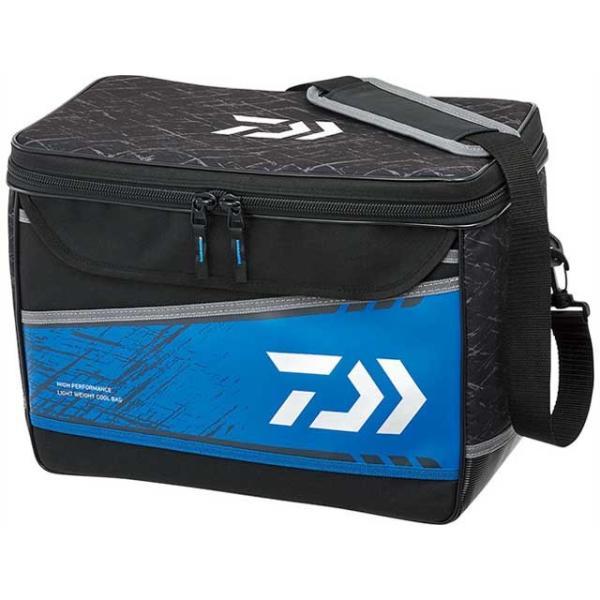 ダイワ/Daiwa F クールバッグ 20(B) (外寸:22×41×30cm 多目的厚肉クッション入りバッグ)