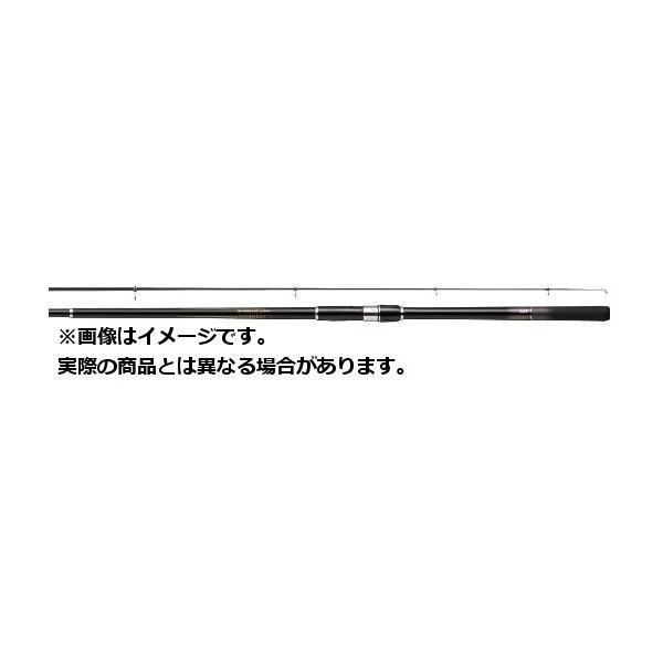 ダイワ ロッド 17 シーパラダイス S−350・E