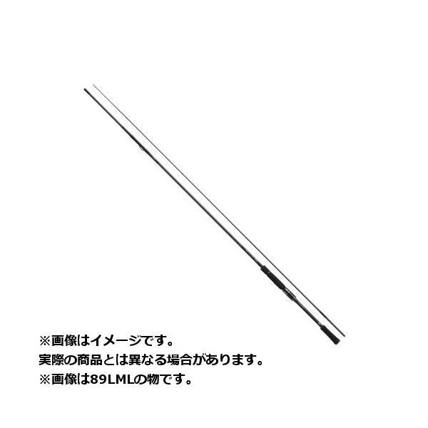 ダイワ ロッド エメラルダス STOIST AGS IL 99LML (インターラインモデル) 【大型商品2】