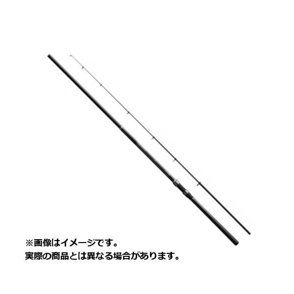 シマノ ロッド 17 ホリデー磯 4号 450P  【大型商品1】