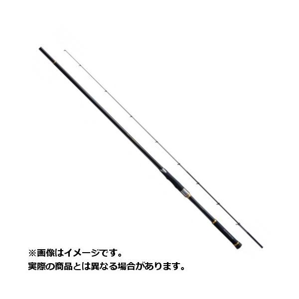 シマノ ロッド 18 イソリミテッド マイティブロウ 1.5号 530 【大型商品2】
