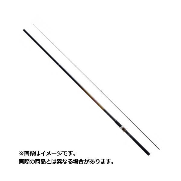シマノ ロッド 18 ラディックス 1.5号 530 【大型商品1】