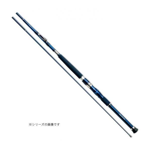 ダイワ ロッド インターライン 帆影 80−270(3.0)