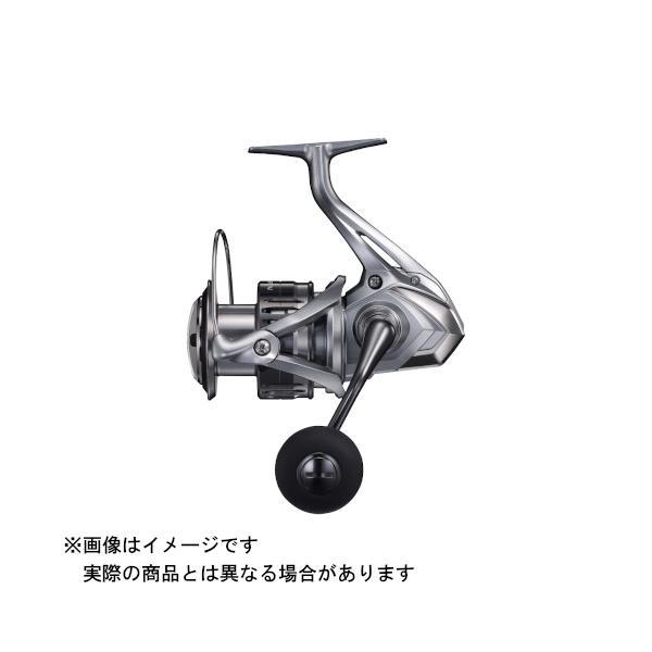 【予約商品】 シマノ 21 ナスキー(NASCI) C5000XG ※他商品との同時注文不可