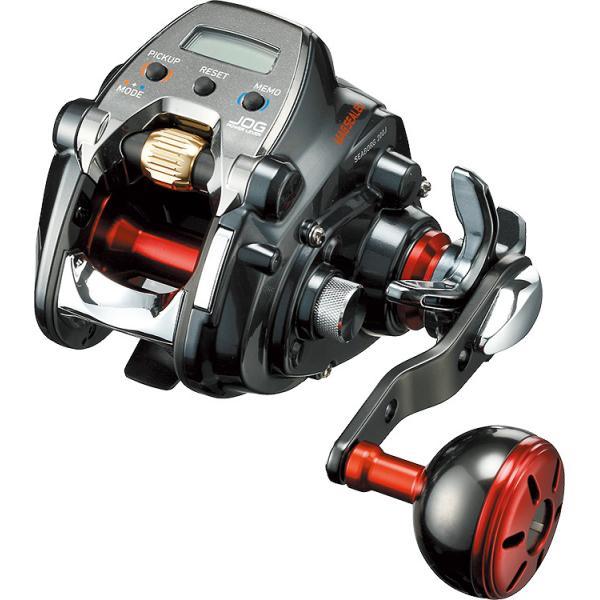 ダイワ2019シーボーグ200J< 特価>電動リール釣り具