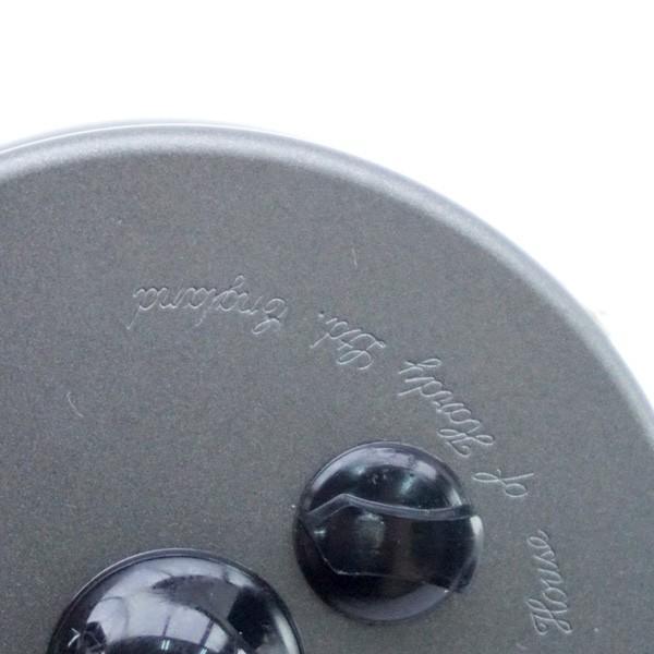 美品 ハーディ マーキス 7/D452M|tsuriking|05