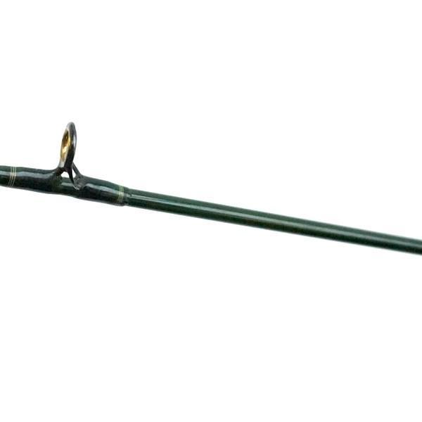 ノリーズ ロードランナー RR600SDL/F328LL 美品(中古)|tsuriking|06