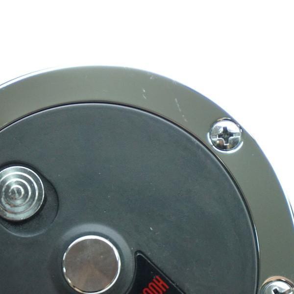 ダイワ シーライン 600H/H442M リール 極上美品|tsuriking|04