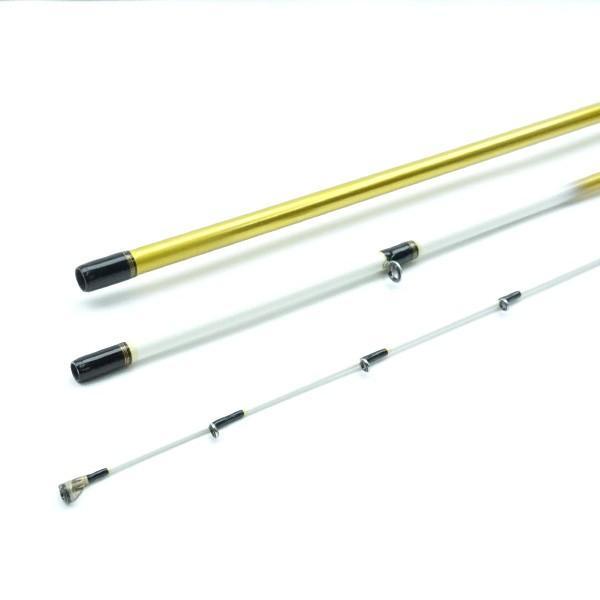 ダイワ リーディングXF メバル 300I/H469L 船竿 美品|tsuriking|02
