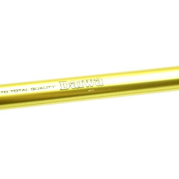 ダイワ リーディングXF メバル 300I/H469L 船竿 美品|tsuriking|06