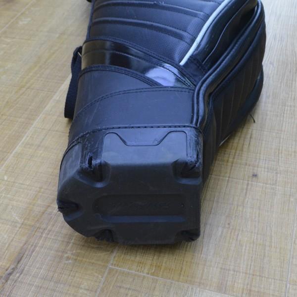 ダイワ プロバイザー ロッドケース  140R (A)/M270Y 磯竿 ISO tsuriking 03