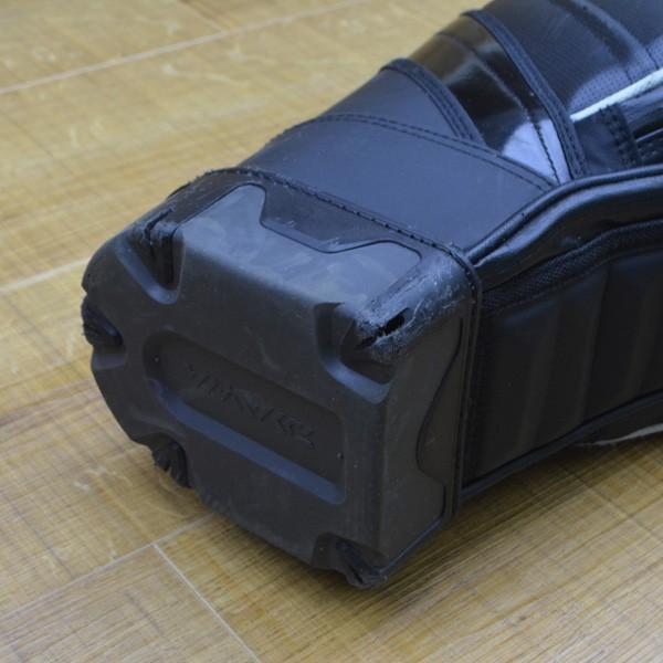 ダイワ プロバイザー ロッドケース  140R (A)/M270Y 磯竿 ISO tsuriking 04