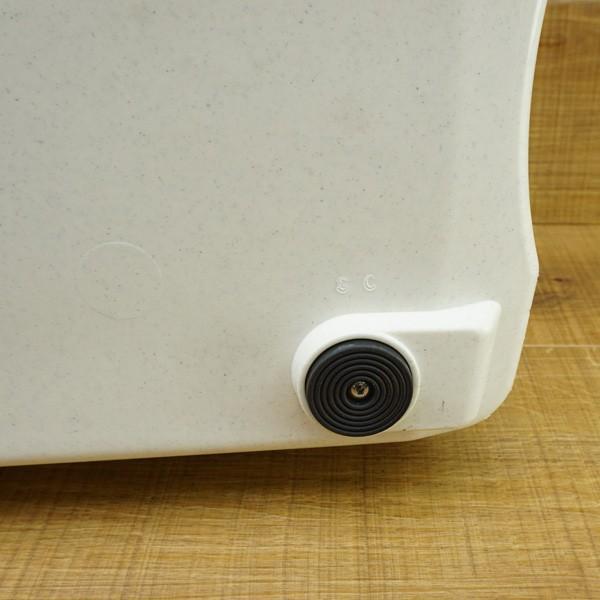 ダイワ ライトトランク VS-2000R/M529M 美品 クーラーボックス|tsuriking|06