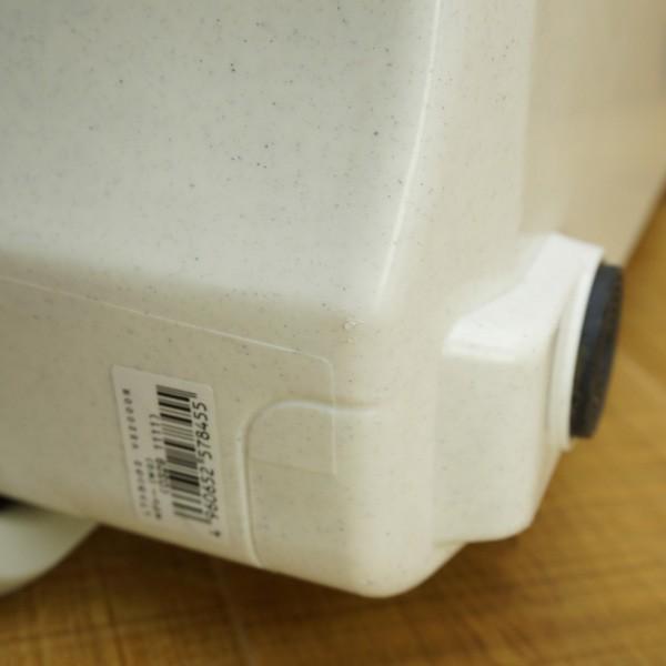 ダイワ ライトトランク VS-2000R/M529M 美品 クーラーボックス|tsuriking|10