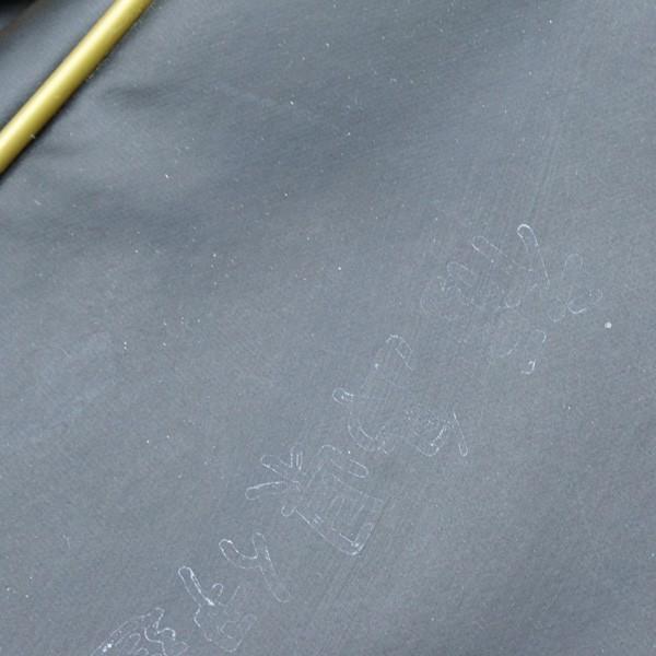 がまかつ スーパーコモクールII GB-210 36L/M539M クールバッグ tsuriking 09