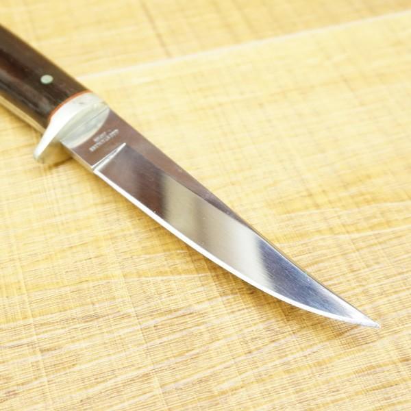 がまかつ フィッシングナイフ GM-202、GM-204 2本セット/M544M|tsuriking|06