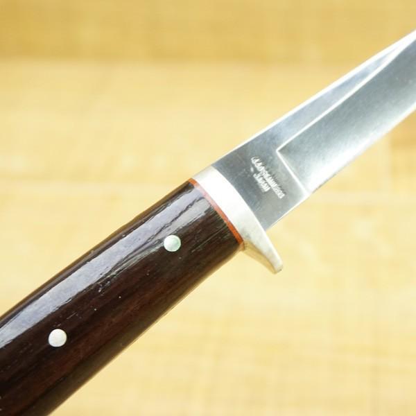 がまかつ フィッシングナイフ GM-202、GM-204 2本セット/M544M|tsuriking|07