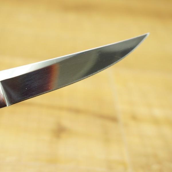 がまかつ フィッシングナイフ GM-205/M546M 美品|tsuriking|04