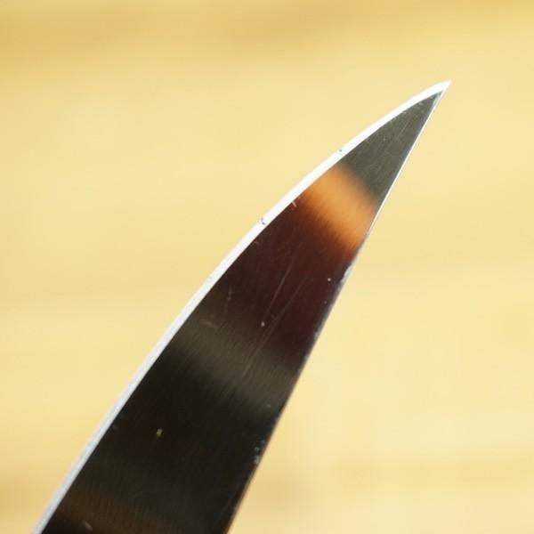 がまかつ フィッシングナイフ GM-205/M546M 美品|tsuriking|08
