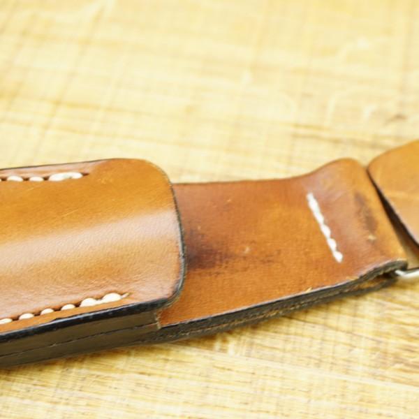 がまかつ フィッシングナイフ GM-205/M546M 美品|tsuriking|10