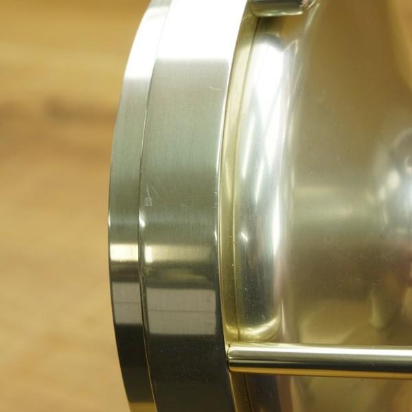 フィンノール リールケース、キャップ3点セット トローリング/M555M 未使用品 両軸リール|tsuriking|05